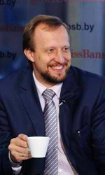 М. Дернаковский