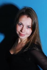 Ксения Обухова