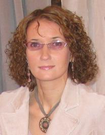 Дорошевич Ольга